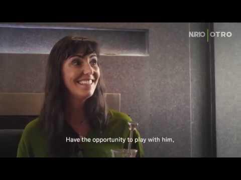 Teaser Half-time com Glenda Kozlowski   Neymar Jr 10
