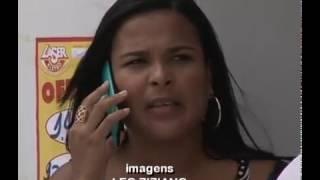 Justiça Direta ajuda quem tem reclamação contra operadoras de telefone
