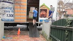 Metro Movers | Melbourne Removalist | Local Removals | Removalist Melbourne | Compare Quotes