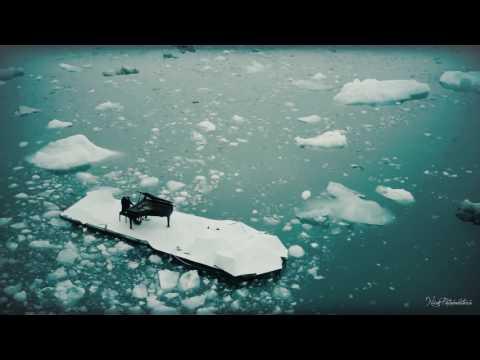 Ludovico Einaudi: Elegy for the Arctic - Orchestral Version mp3