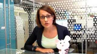 видео Депозиты Сбербанка для пенсионеров: предложения и ставки