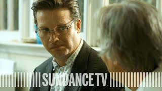 RECTIFY Behind the Screen: Episode 5 - Act As If