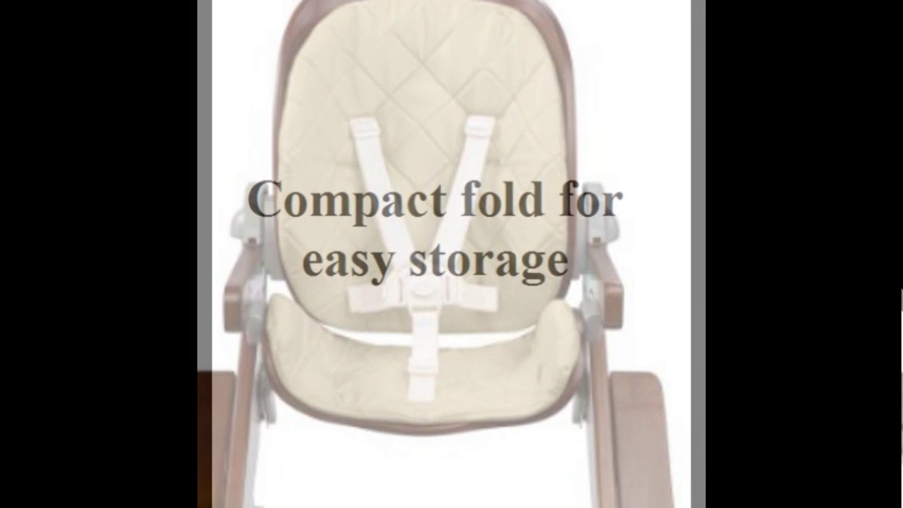 summer infant beach chair office chairs portland bentwood highchair sand beige best kids ride on toys