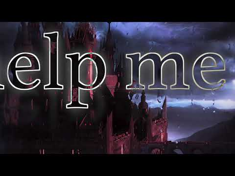 CLV: Emberfall - Alexander James Adams & Matthew R.R. Morrese - Fantasy Story-Telling through Music