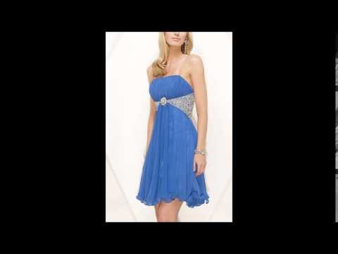hot sale online 3b3e3 d9c0b vestiti bellissimi per ragazze di 18 anni