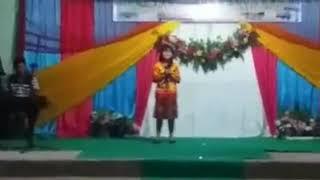 Lagu Daerah Sumba Timur Kuala Mbaku