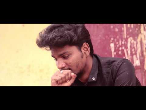 February 14 - New Tamil Short Film 2017