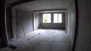 Недорогие квартиры в Сочи 42 метра 2,3 млн возможна ипотека на недорогие квартиры в Сочи на Мамайке