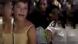 *ELLA-A-A* - MENUDO - 1981 (REMASTERIZADO)Audios olvidados de los 80s...