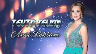 Teuta Selimi - Anti Reklam  (Official Video HD)
