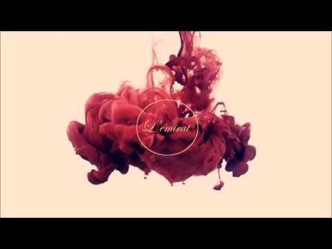 Alessia Cara - Wild Things (L'émirat remix)