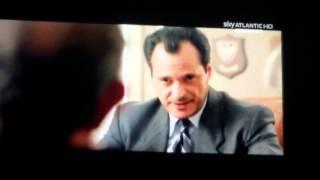 1992 La serie - Interrogatorio Ligresti
