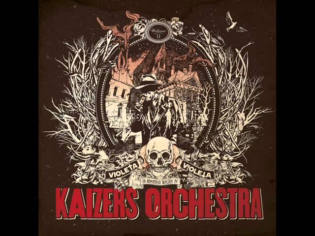 kaizers-orchestra-den-romantiske-tragedien-natal-kaizer