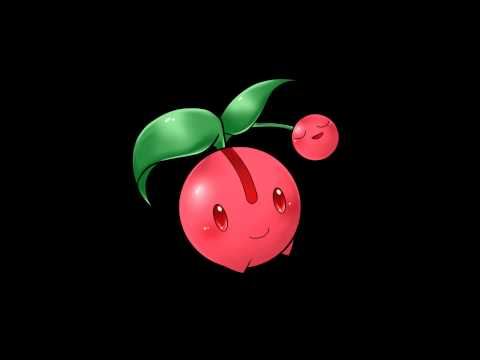 ♥ Nightcore - Cherry Bon Bon ♥