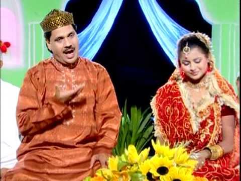 Ramzan Ye Jab Jab Aaye [Full Song] Maahe Ramzaan Badi Shaan Wala