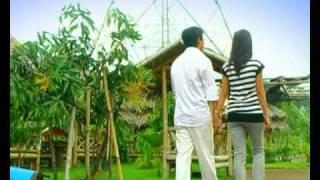 Video Pesona Cinta (Vocal : Tommy & Agnes) Kremuse I = B download MP3, 3GP, MP4, WEBM, AVI, FLV September 2018
