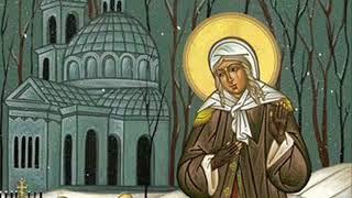 Молитва светој Ксенији Петроградској за добијање посла и стана