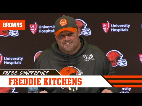 The Sports Feed - Browns Not Shutting Down OBJ