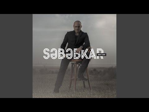 Səbəbkar