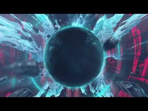 Nick Kaelar - Into Oblivion (Full Album) [2016]