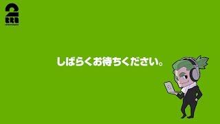 【TPS】おついちの「ディビジョン2」【Live】