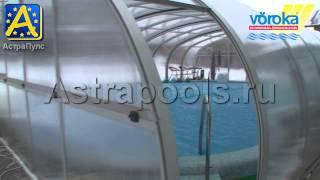 видео Жидачев (Львовская область)