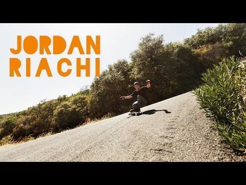 Caliber Truck Co. Featuring Jordan Riachi #2