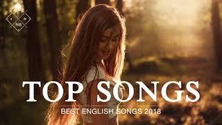 Lagu barat terbaru 2018 - BEST Lagu Barat Terbaru 2018 Hit Lagu Barat Terpopuler Sepanjang Masa 2018