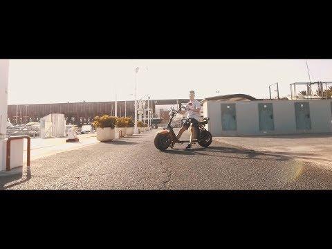 RVFV - AHORA DICE (VIDEO OFFICIAL)