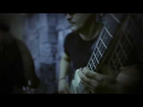 Quimby - Kivándorló Blues
