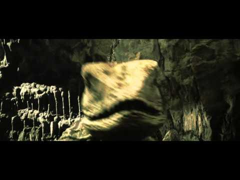 La crypte du dragon (VF) - Bande Annonce