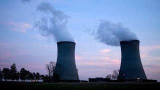 Is It Time to Reevaluate Nuclear Energy?