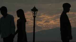 Marvey Kaya - Kenangan Luka Cipt :WAMNEBO & SAANUN ( LAGU AMBON TERBARU 2020)