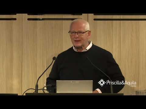 The Titus Strategy - Richard Coekin