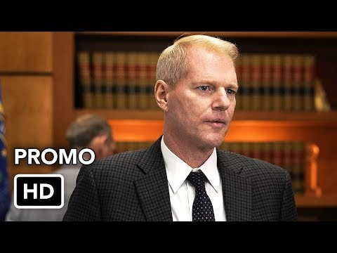 "The Americans 6x06 Promo ""Rififi"" (HD) Season 6 Episode 6 Promo"