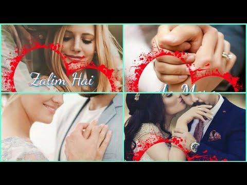 romantic-whatsapp-status-  -lovely-couple-status-for-whatsapp-  -mashup-song-status-  -full-screen