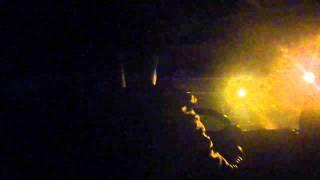 rutaxi(, 2011-03-17T22:55:04.000Z)