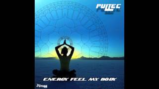 PULTEC - Energy Feel My Body - Official
