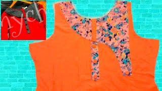 Latest neck design 2019,kurti neck design,gala design, kameez neck design, suit,back neck for blouse