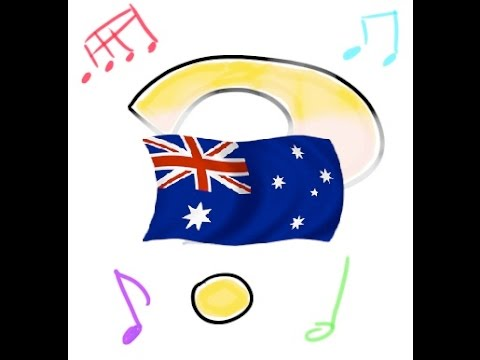 Guess the Aussie Song 1
