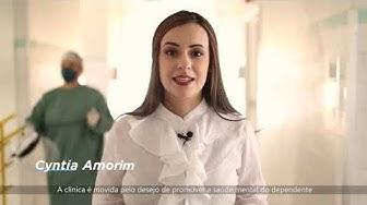 ITESC firma parceria com Hospital de Urussanga