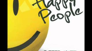 Watch Offer Nissim Happy People video