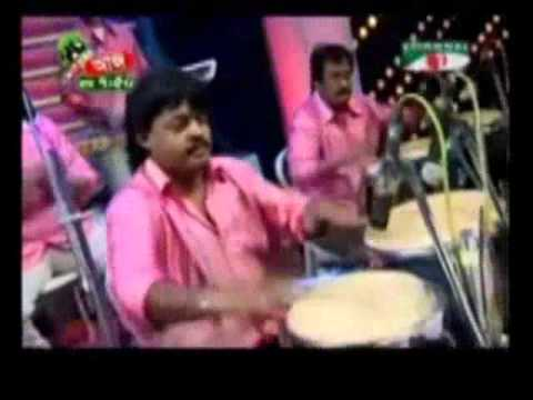 Super hit Bangla song ami kolkatar ke rasgulla.wmv