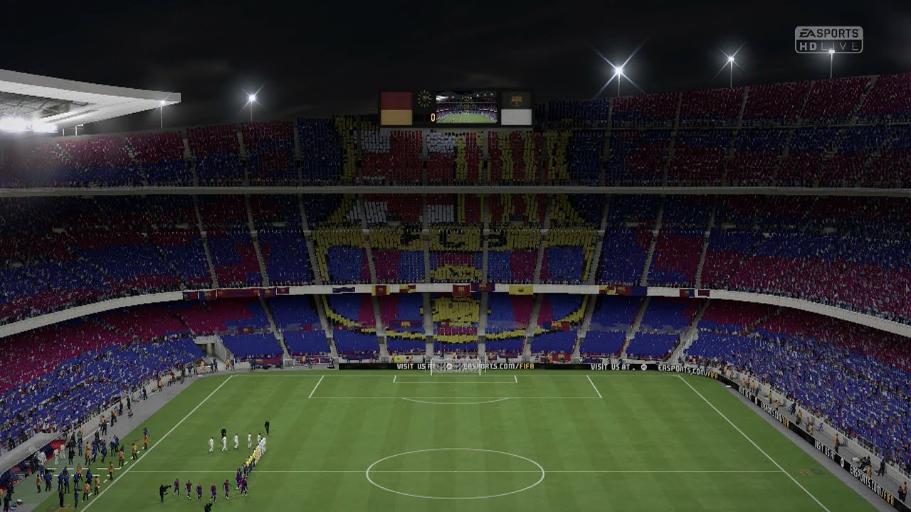 barcelona wallpaper hd 2015 16