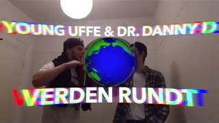 Скачать Young Uffe Dr Danny D Verden Rundt Prod Edske