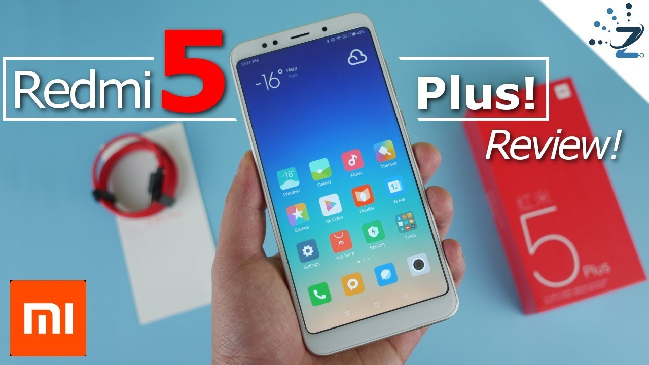 xiaomi redmi note 5 review aka redmi 5 plus redmi note 5 pro review coming youtube. Black Bedroom Furniture Sets. Home Design Ideas