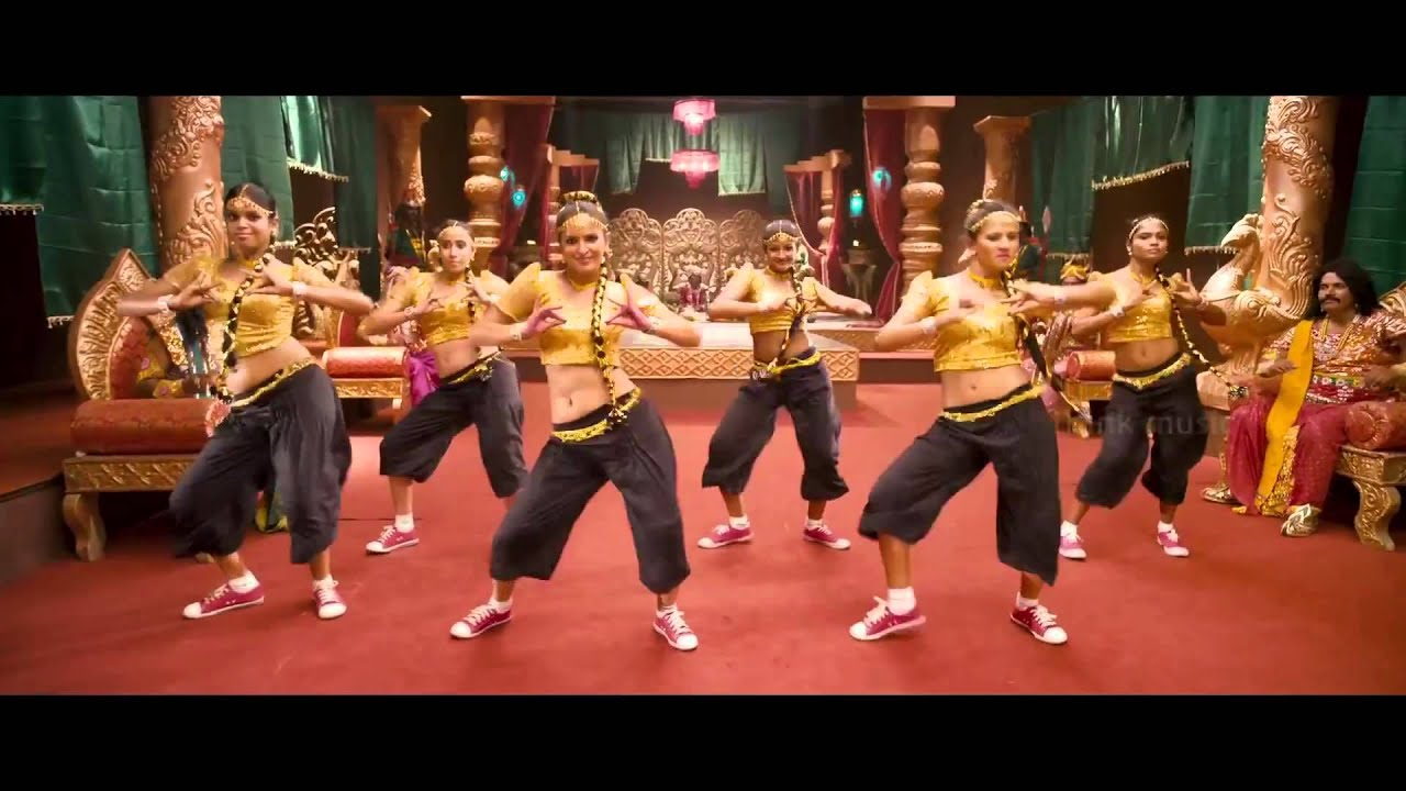 Tamil Movie News - Times of India