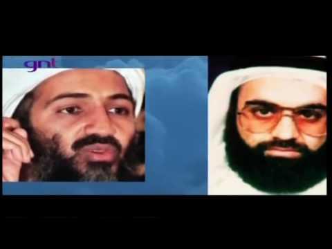 Documentário  11 09 na Visão da Al Qaeda Completo