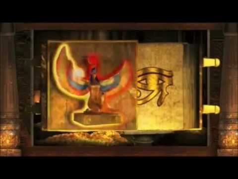 book of ra deluxe iphone hack