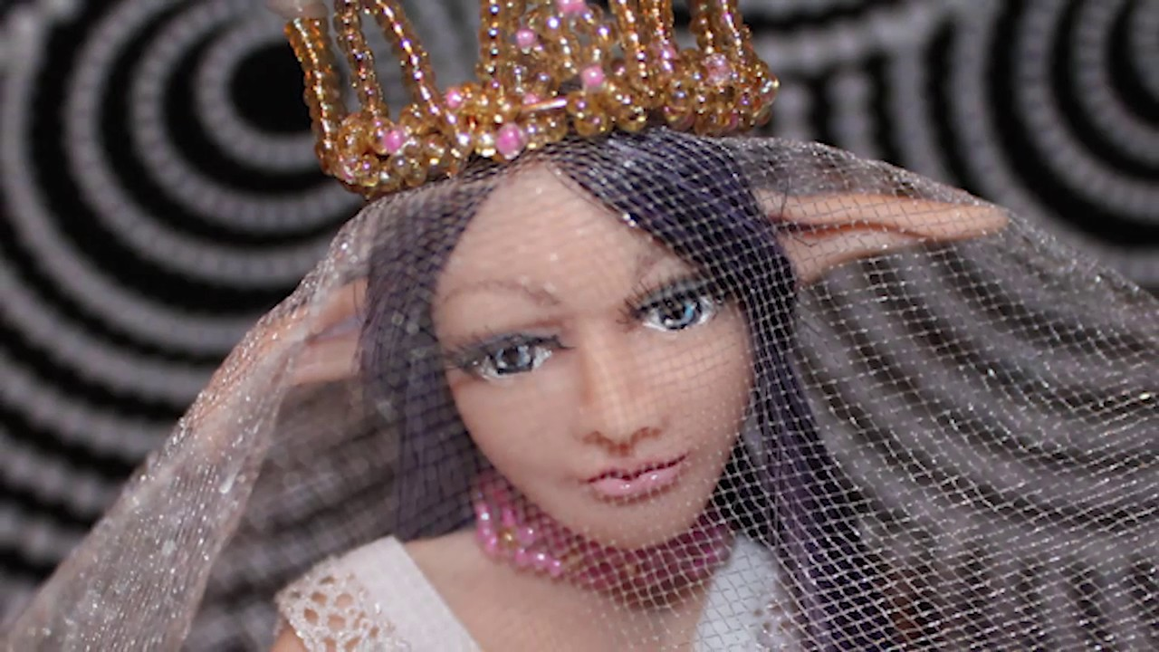 Текстильные куклы ручной работы, куклы , текстильные куклы, куклы .